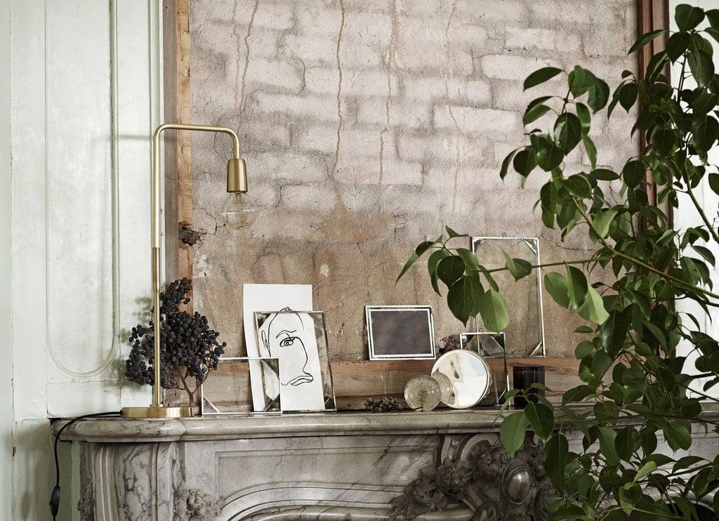 tine k home aw 2016 coco lapine designcoco lapine design. Black Bedroom Furniture Sets. Home Design Ideas