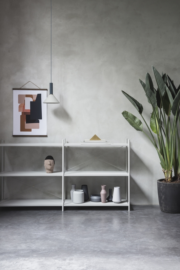 Ferm Living AW 2016 - via cocolapinedesign.com