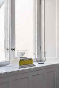 Those window sills - COCO LAPINE DESIGNCOCO LAPINE DESIGN