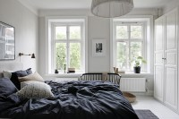Doorway becomes bedroom shelf - COCO LAPINE DESIGNCOCO ...