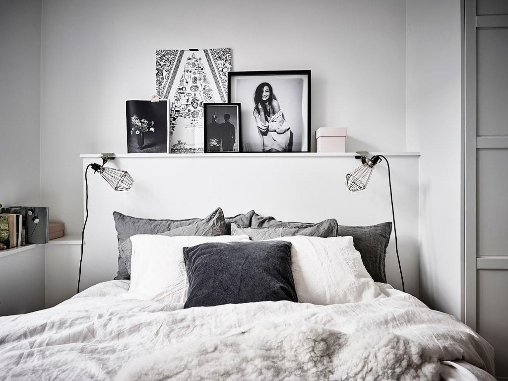 Ifub uncovers parquet flooring in s art deco apartment