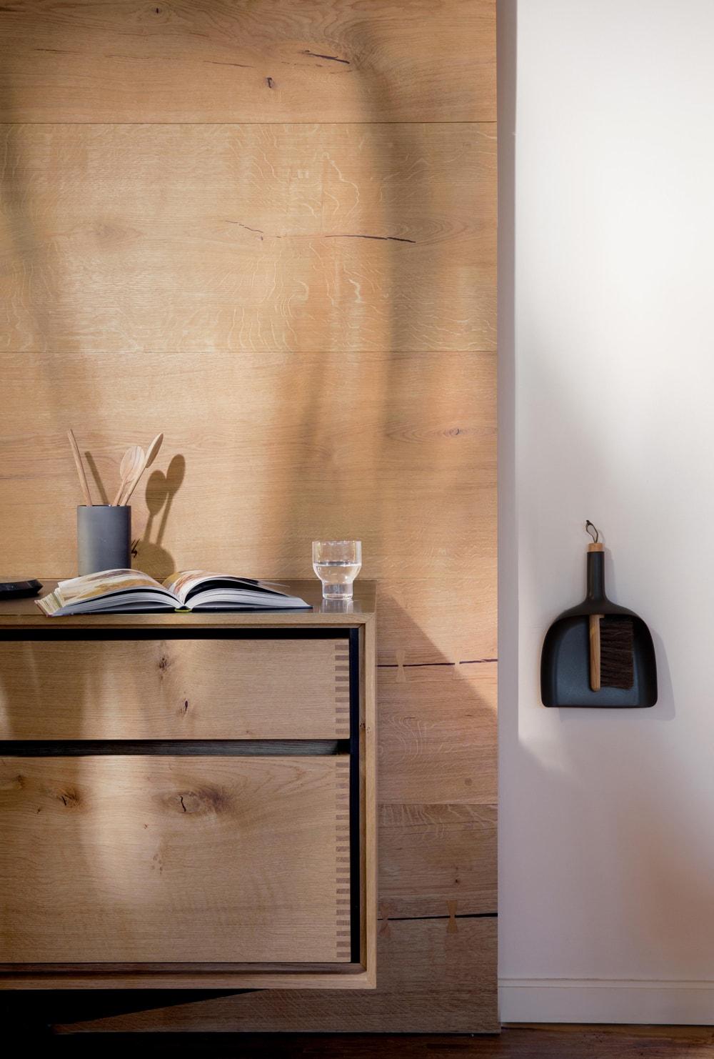 Menu kitchen icons - via Coco Lapine Design
