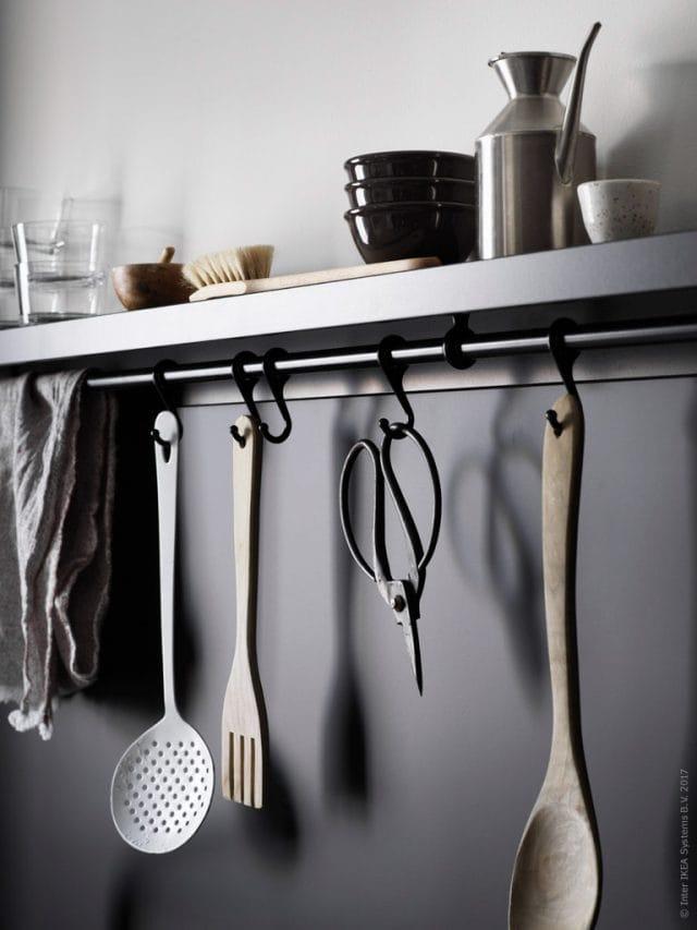 Ikea Kungsbacka - via Coco Lapine Design