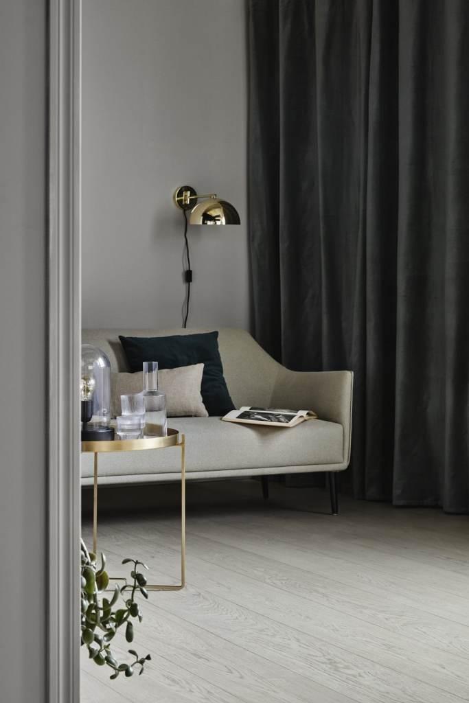 Susanna Vento for Timberwise - via Coco Lapine Design-2873_final-1024x1536