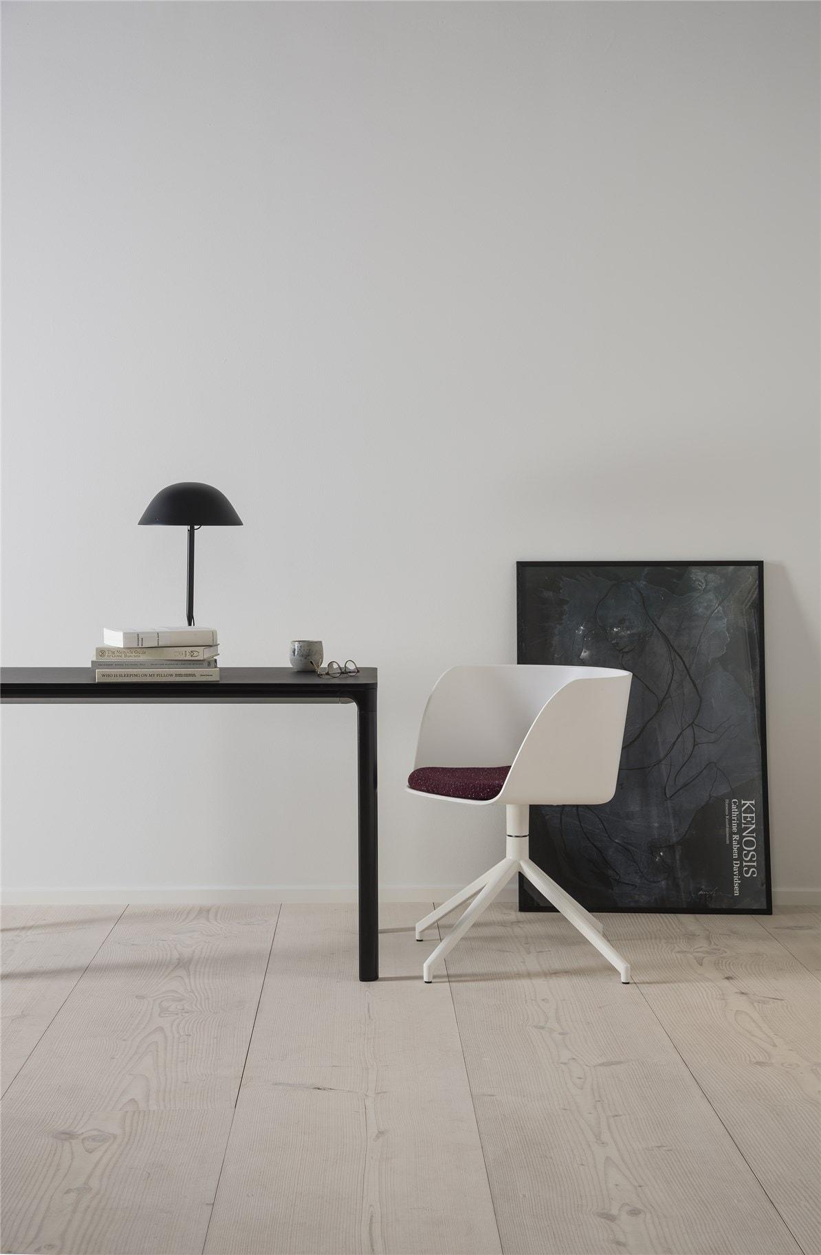 Ftlj Design. Simple Amazing Best Free Designer Walls U Floors Ardex Gmbh With Aintwood Utembler ...