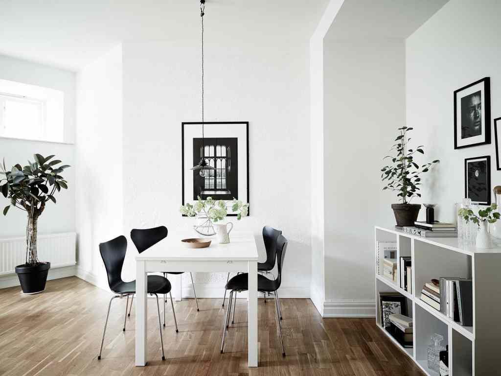 cozy home with black accents coco lapine designcoco lapine design cozy home with black accents via coco lapine design