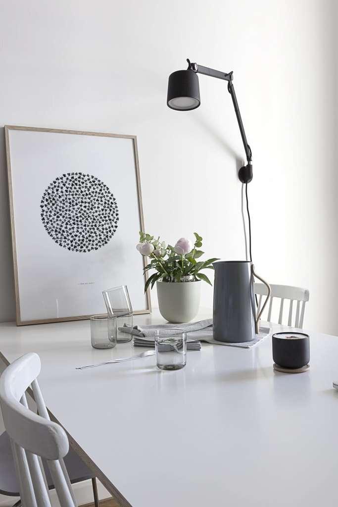 Stelton Emma Pitcher - Coco Lapine Design
