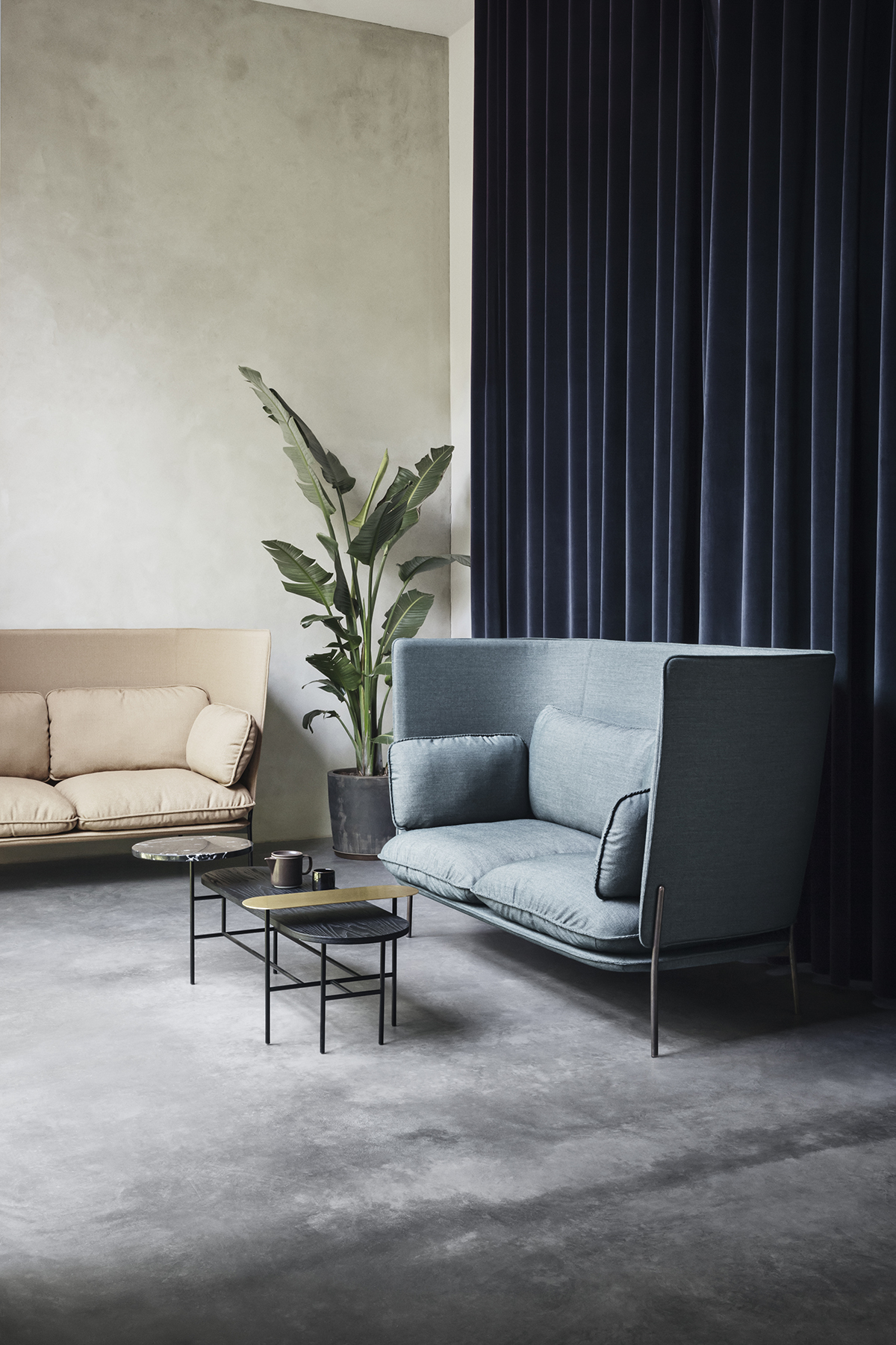 &tradition New By Tradition Coco Lapine Designcoco Lapine Design