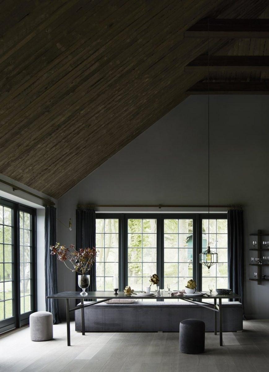 tine k home lake collection coco lapine designcoco. Black Bedroom Furniture Sets. Home Design Ideas