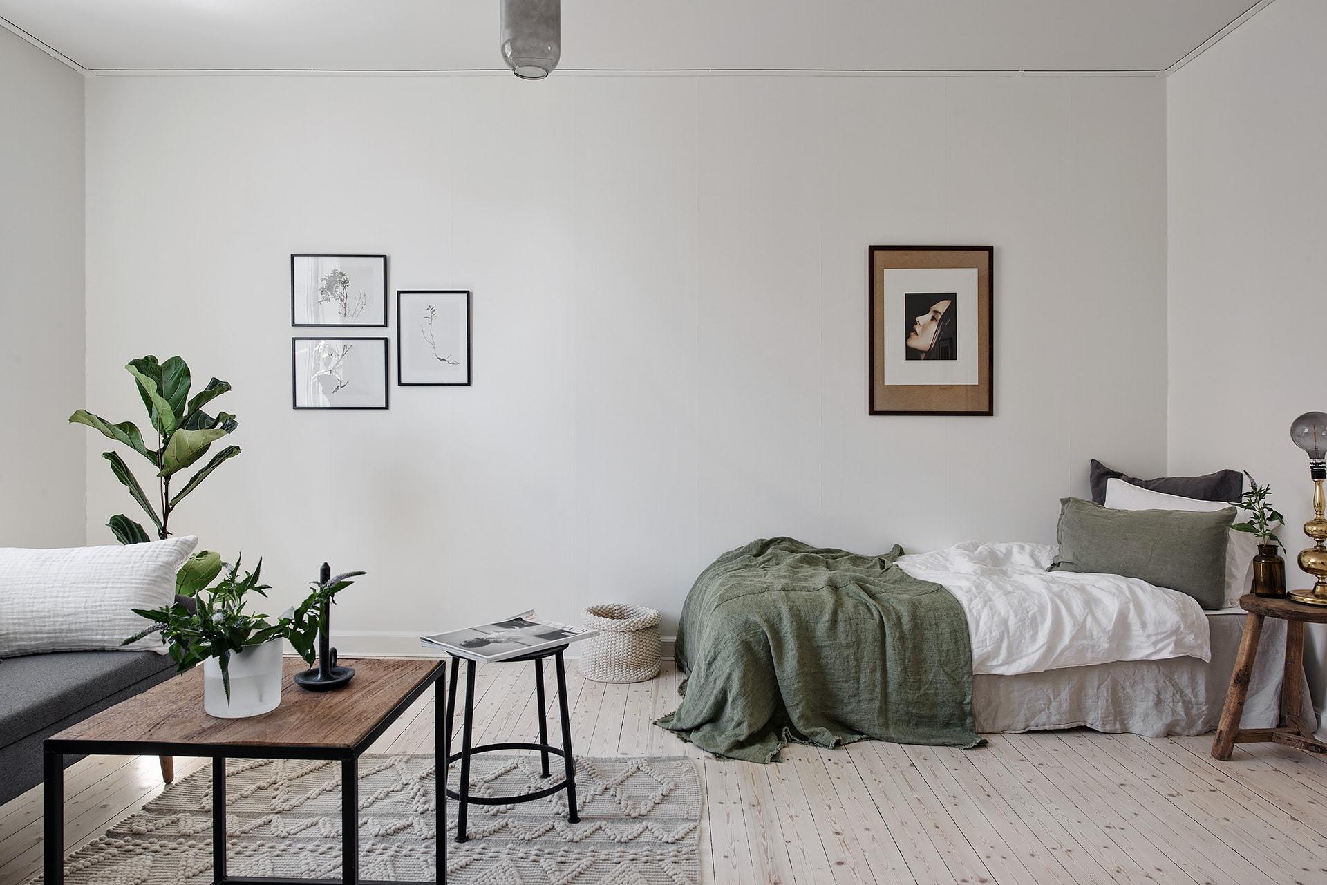 small bright home coco lapine design bloglovin
