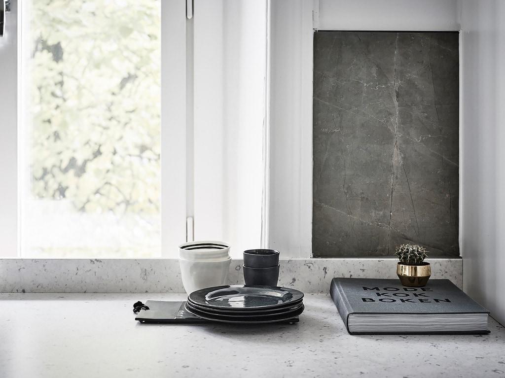 ... Home With Classy Interior Details   Via Coco Lapine Design Blog ...