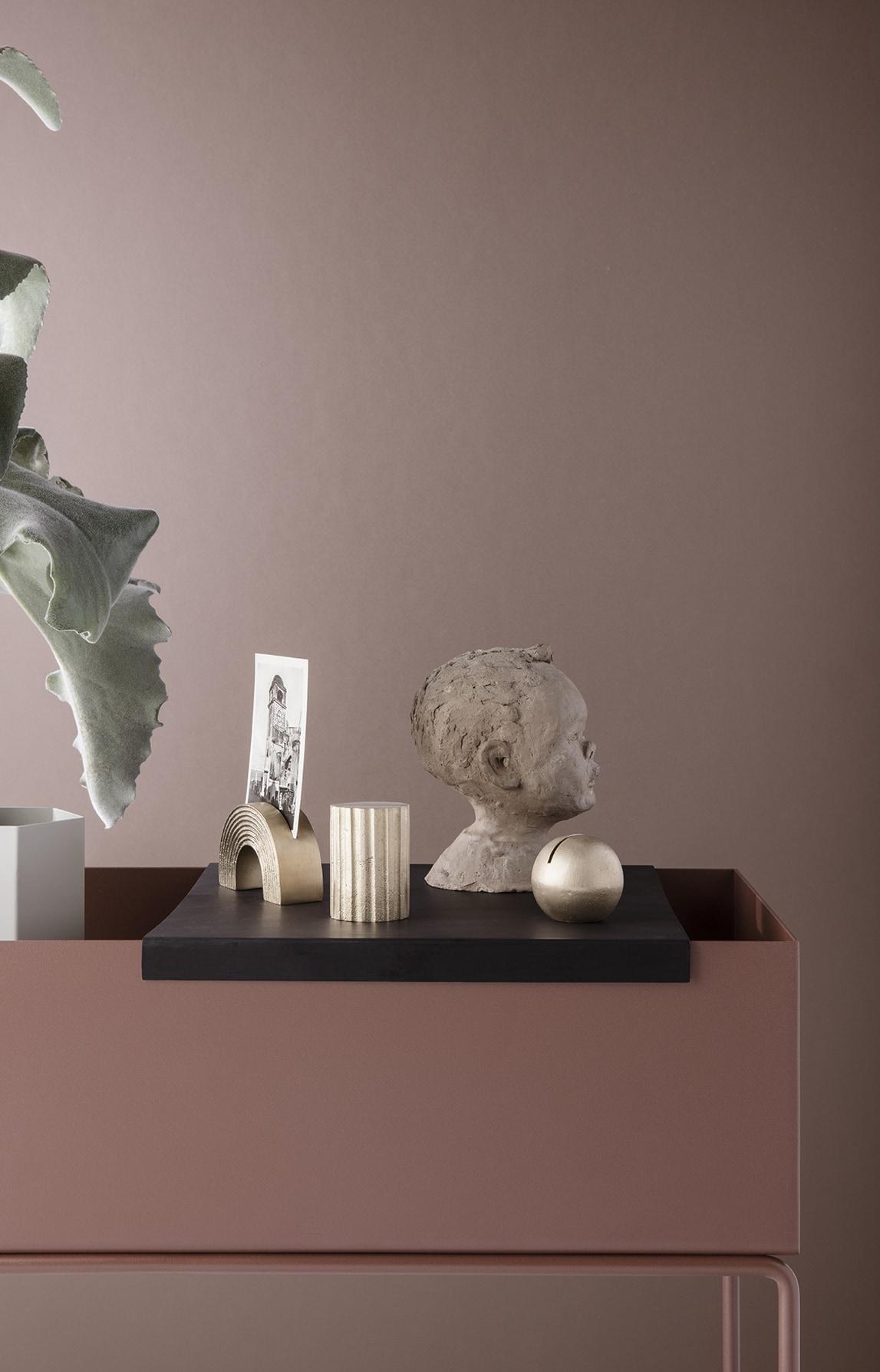 ferm living ss18 coco lapine designcoco lapine design. Black Bedroom Furniture Sets. Home Design Ideas