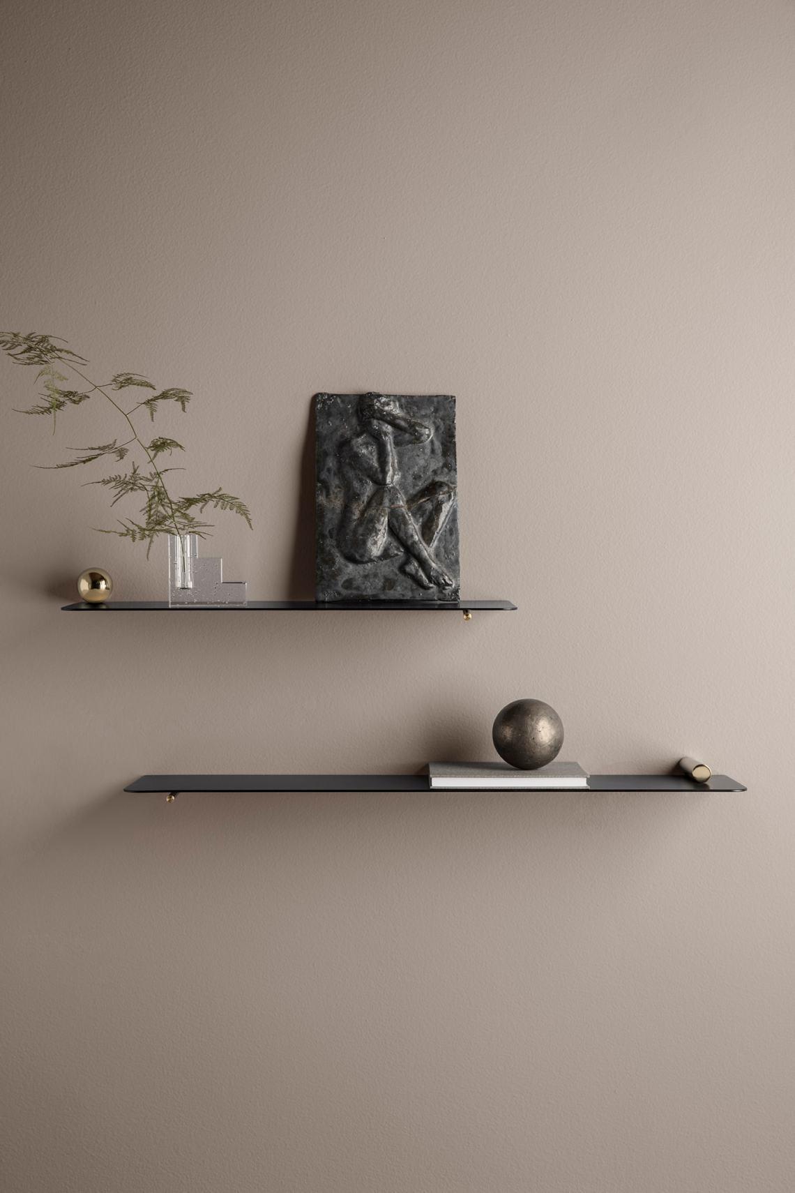 Ferm Living SS18 - via Coco Lapine Design blog