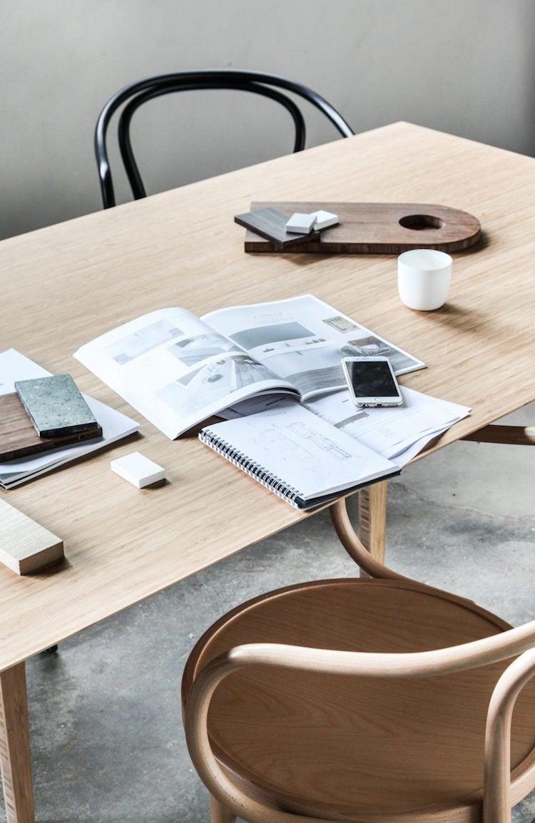 Ask og Eng Studio - via Coco Lapine Design blog