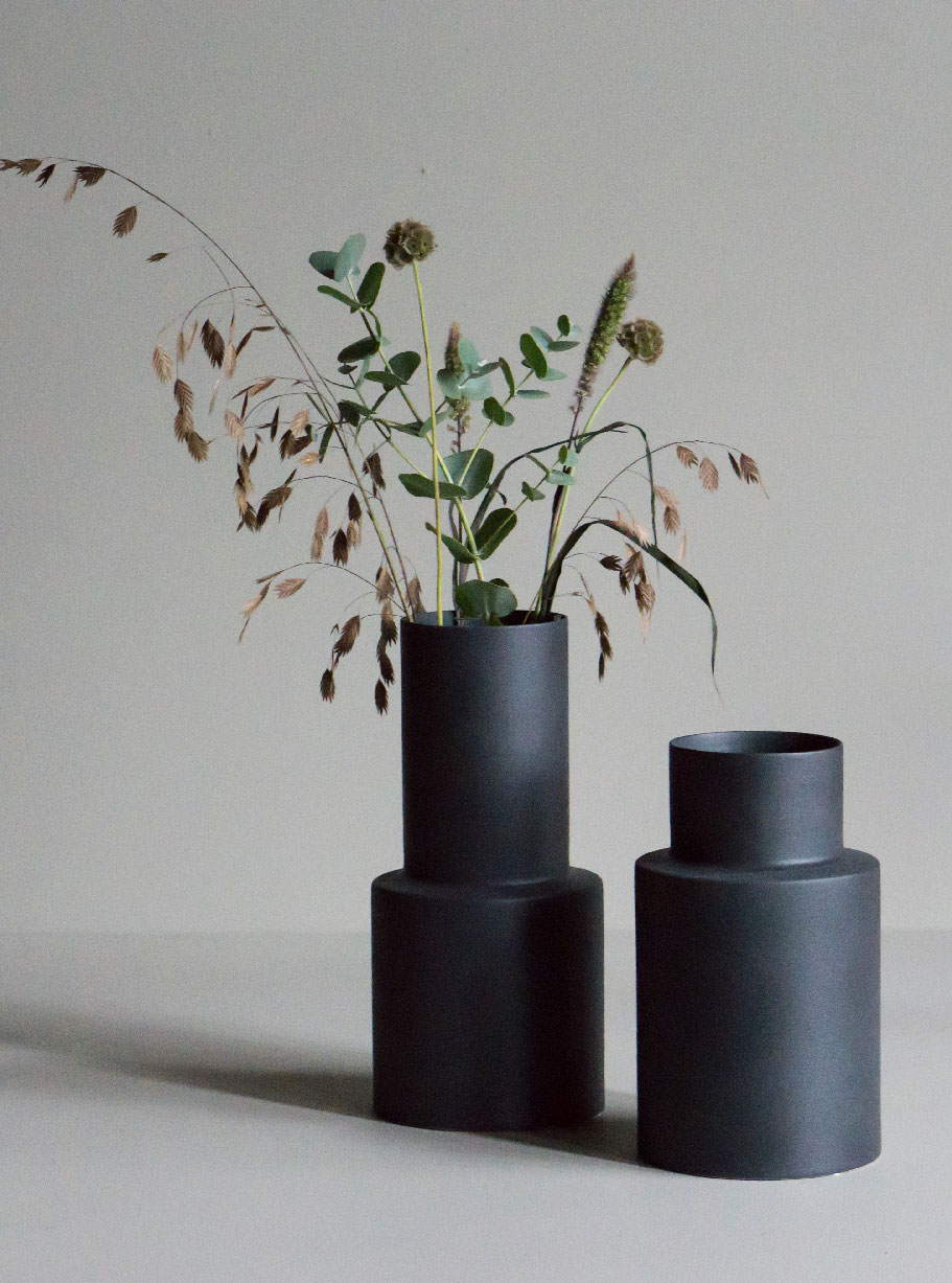 New from DBKD - via Coco Lapine Design blog