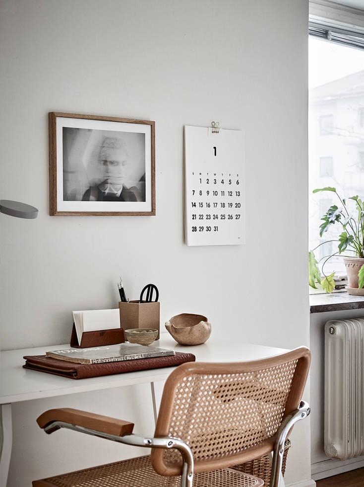 Coco Lapine Design -Coco Lapine Design