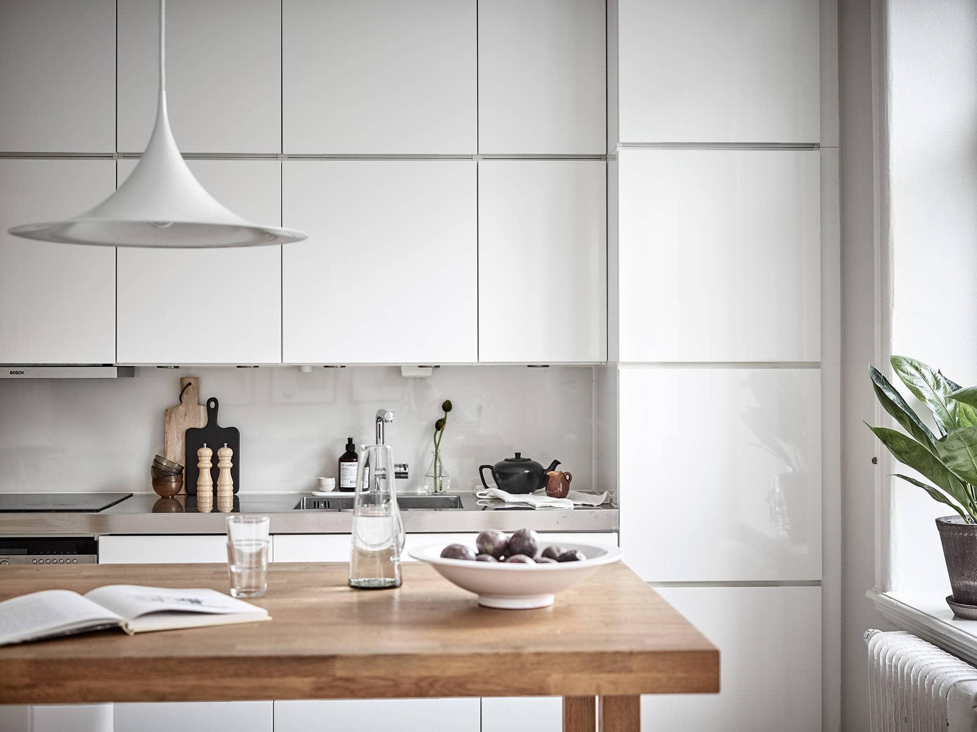 A warm greige home | COCO LAPINE DESIGN | Bloglovin\'