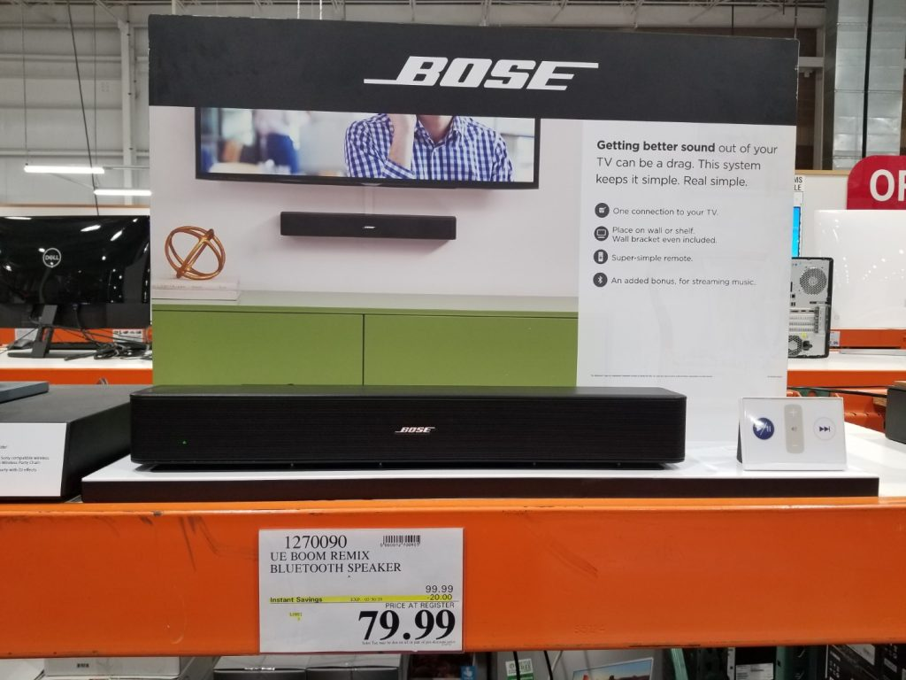 Tv At Costco Canada Costco Northwest Sale Items For Mar 25 2019 Mar 31 2019 For