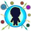 心と自律神経と免疫力