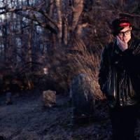 Listen & Download NEW Ricky Eat Acid LP: Three Love Songs