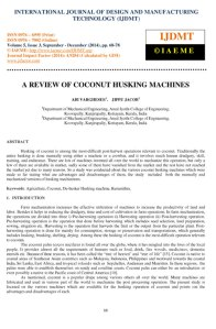 COCONUT-HUSKING-MACHINES-1