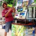 Botanical-Gardens-Cairns2-1