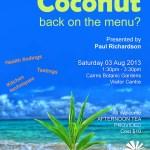Coconut-Aug-13-800px