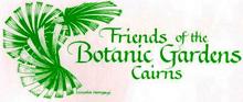 FOBG-Cairns-logo
