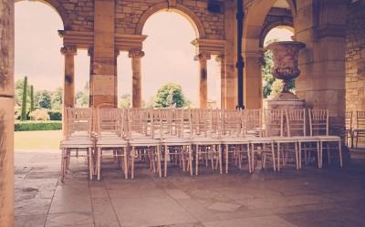 Wedding Venues in Kent, South East   Hever Castle   UK ...