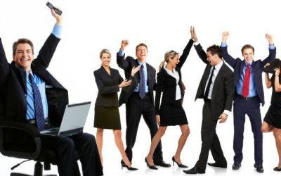 ¿Para qué tener un buen  clima laboral en la empresa?