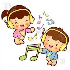 muzik-cocuklar