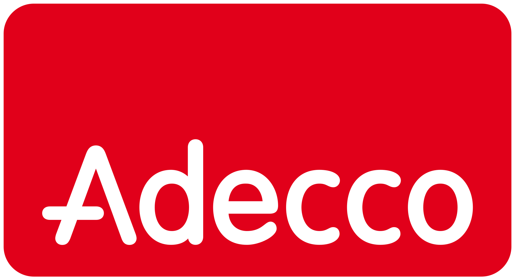 Zwembad De Does Vacatures Customer Support Professional Vacature Adecco Monsterboard Nl