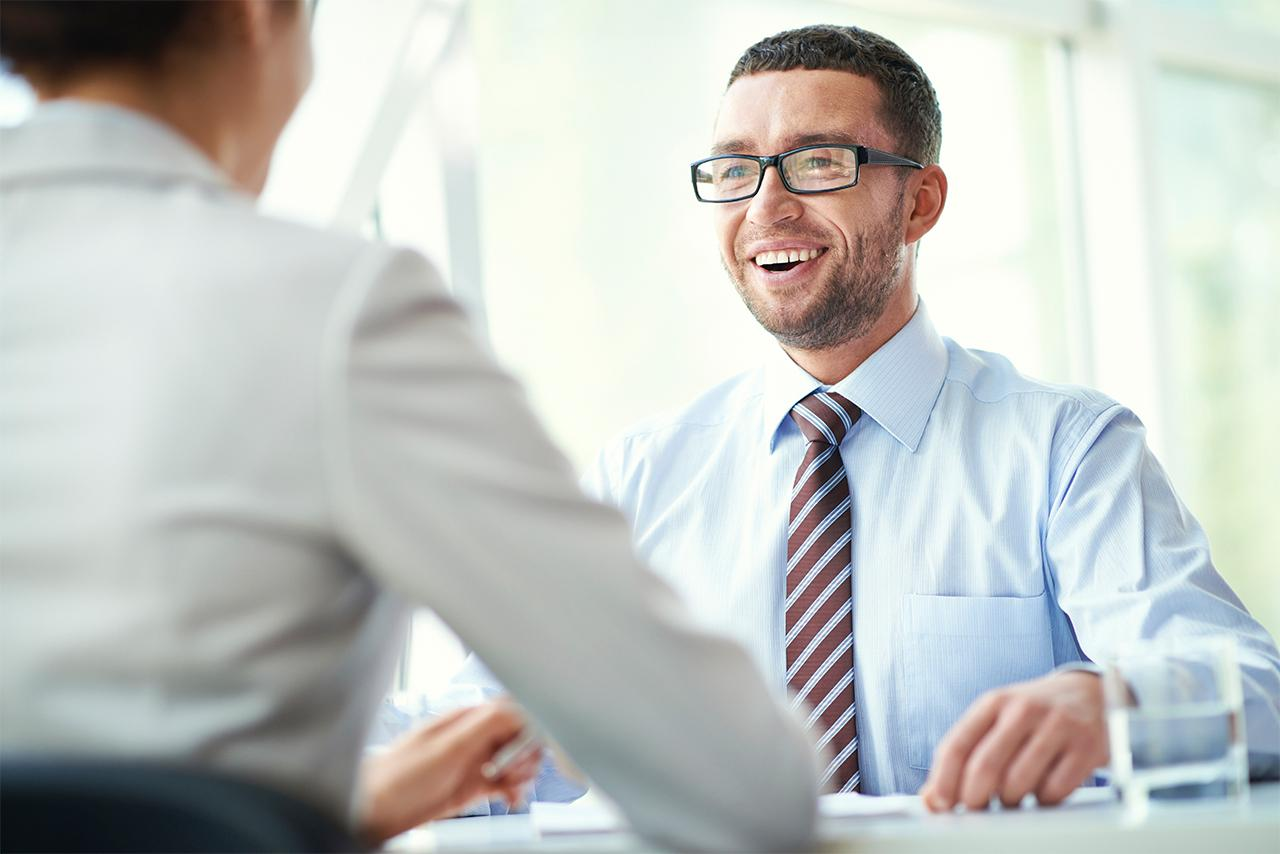 how do you adapt to change interview question