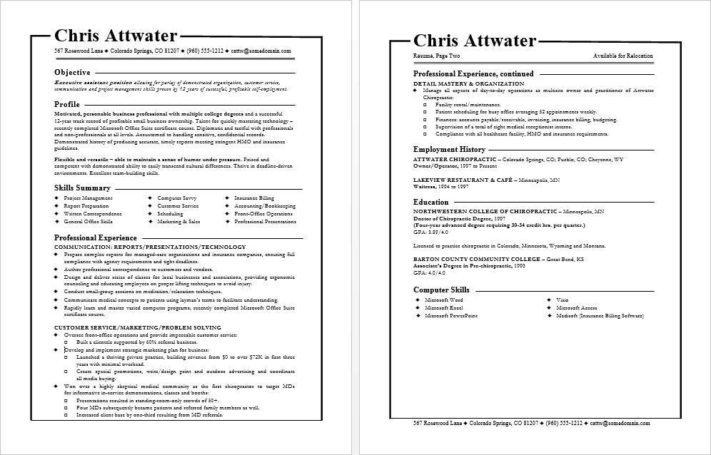Skill Example For Resume Resume Skills List Job Application Form - skill based resume templates