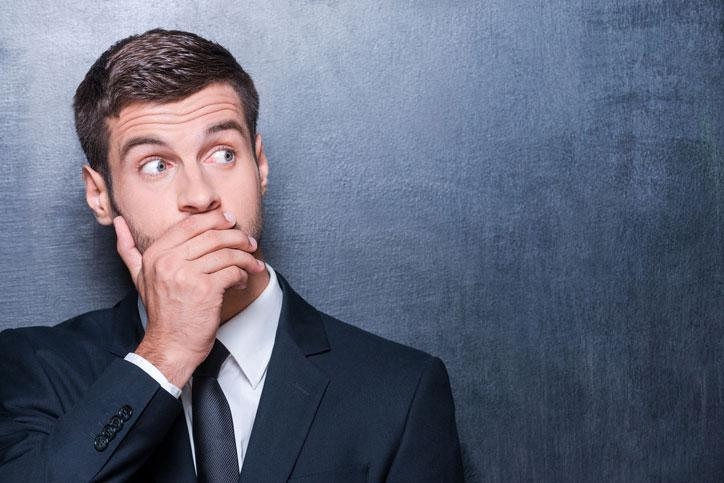 Employment Gaps And Job-Hopping On Your Resume Monster - job hopping resume
