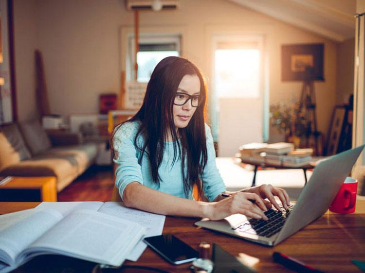 High Paying Work From Home Jobs Monster