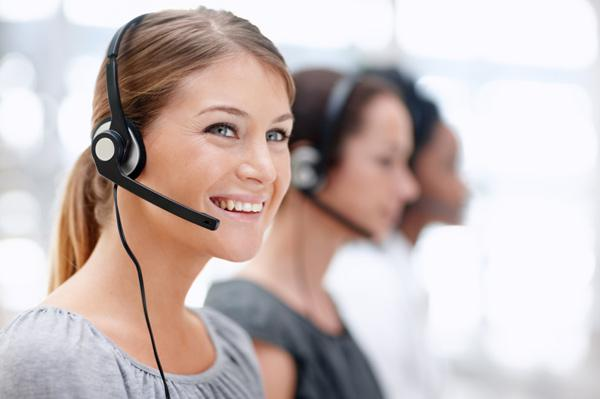 Interview Questions for a Customer Service Job Monster - customer service interview questions