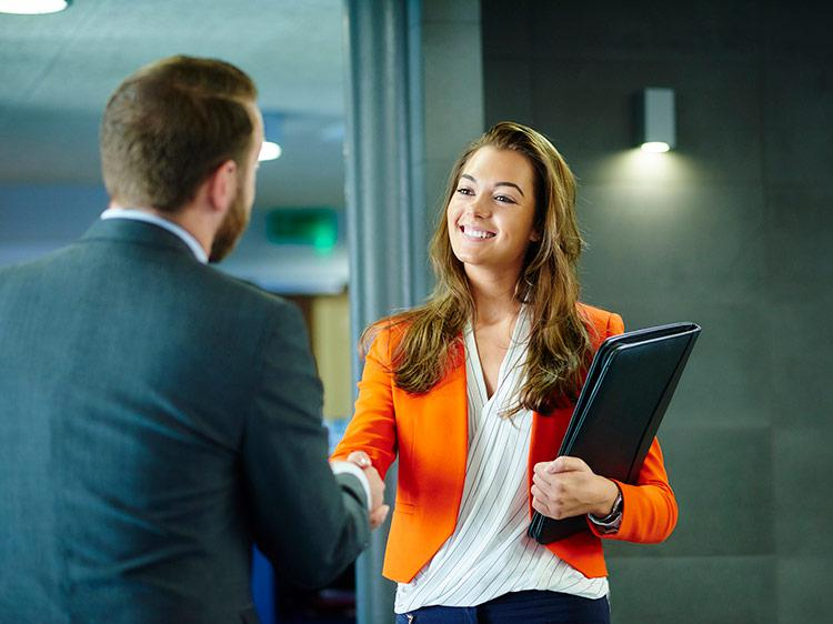Interview Tips To Improve Performance Monster