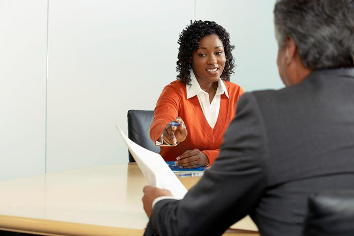 Should You Include an Objective on Your Resume? Monster - should you have an objective on your resume