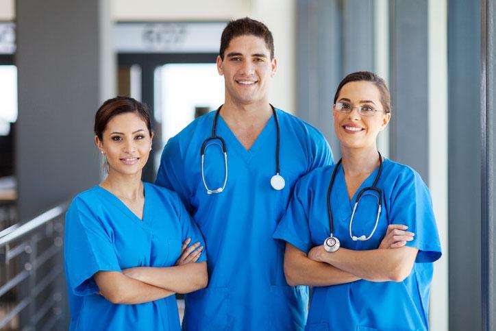 Resume Tips for Nurses Monster