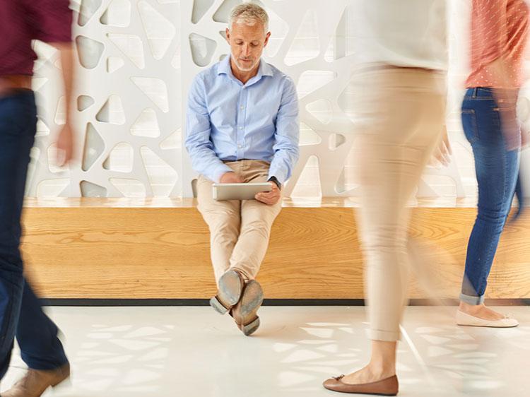 Resume Tips for Long-Term Employment Monster