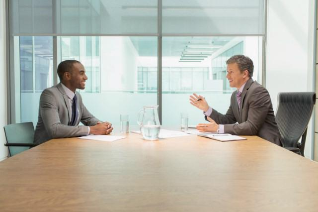 How would you answer these 14 personality questions in a job - personality interview questions and answers