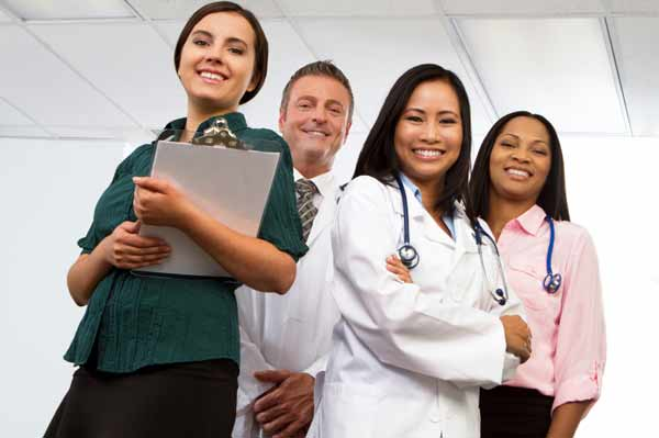 Tips to Open Your Own Nurse-Practitioner Practice Monster