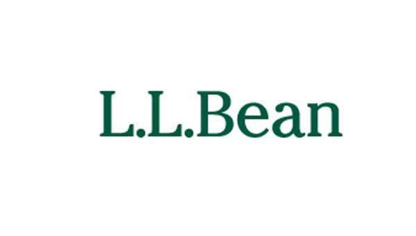 LL Bean Expands Retail Operations in Ohio, Filling 100 Positions