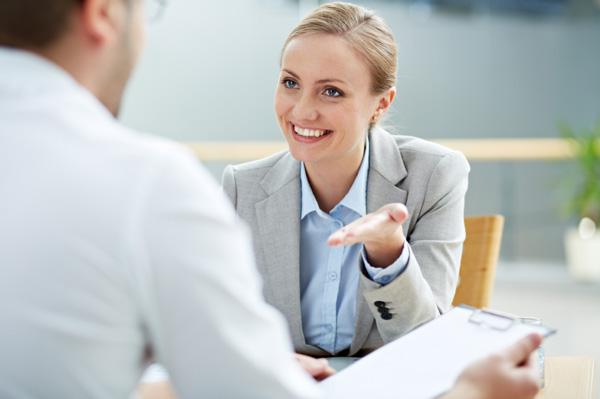 How To Ace An Interview Without Any Work Experience Monster
