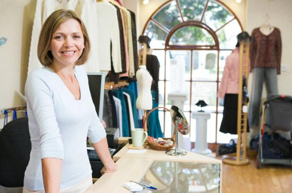 Resume Keywords For Retail Sales Associates Monster