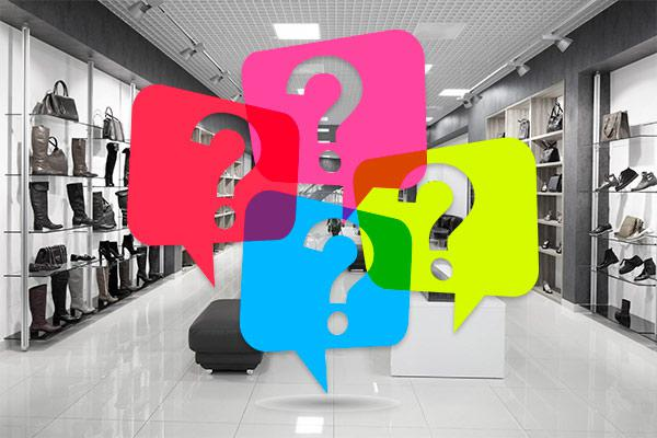 5 of the toughest retail interview questions\u2014and how to answer them