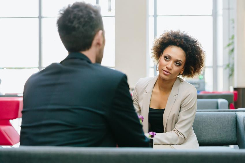 6 Interview Questions To Ask Employer Monster
