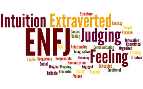 Best Jobs for ENFJ Personalities Monsterca Monsterca - rewarding careers