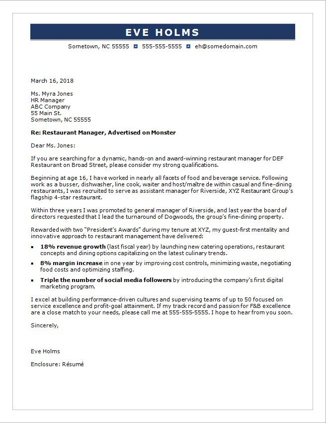 Cover Letter Image Sample Cover Letter Cover Letters Sdsu - What Is On A Cover Letter